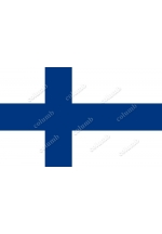 Finnish Democratic Republic