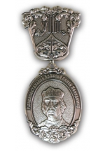 'Grand duke Vladimir' order of Ukrainian Orthodox Church