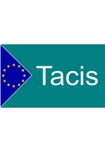 International Fund TACIS